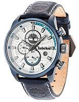 Мужские наручные часы TIMBERLAND TBL.14816JLBL/04