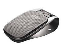 Bluetooth-автокомплект Jabra Drive