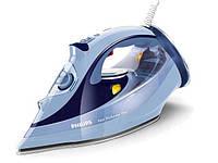 Паровой утюг PHILIPS Azur Performer Plus GC4526/20 2600