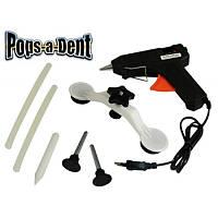 Инструмент для удаления вмятин в наборе Pops-a-Dent