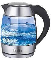 Электрический чайник BOTTI HHB 1751 1.8 L 2200W