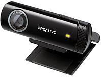 Видеокамера CREATIVE