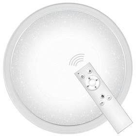 Светодиодный светильник Feron AL5000 STARLIGHT 28935