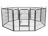 Манеж / клетка / вольер для животных 68x90 см L82