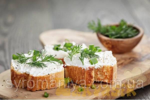 Закваска + фермент для сыра Формаж Бланк