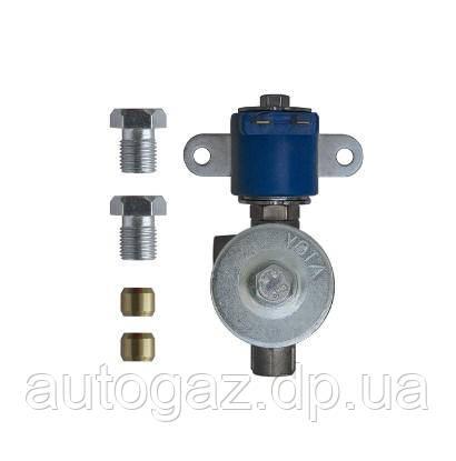 Клапан газа YOTA 1100 (шт.)