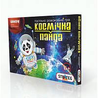 """Игра """"Космическая панда"""" 180"""