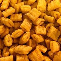 TPA Crunchy Cereal Flavor (Хрустящие зерновые хлебцы), 5 мл