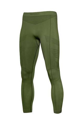 Термобелье, штаны мужские SPAIO Thermo W03, фото 2