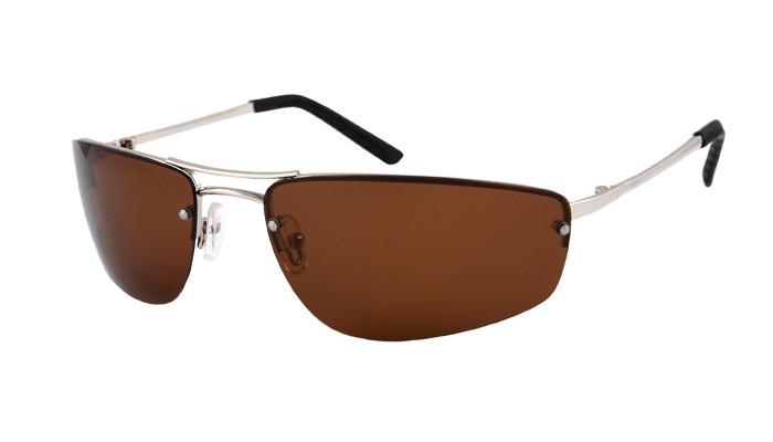 Купить очки антифары Autoenjoy CF507 Brown