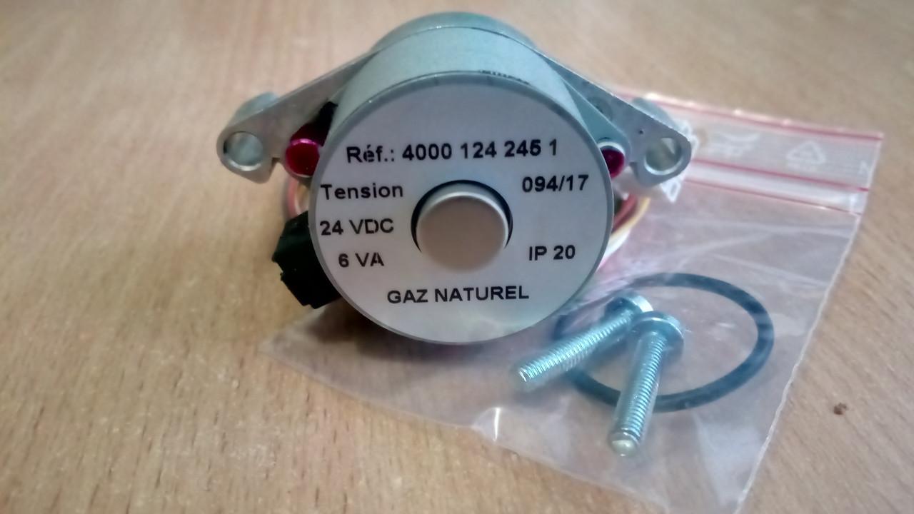 Привод газового клапана G20  Protherm, Saunier Duval .