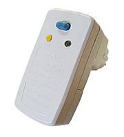 УЗО для бойлера водонагревателя 10А