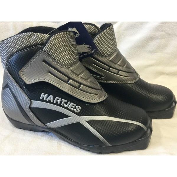 de91101a513d Ботинки для беговых лыж Hartjes Iko-1 - Магазин