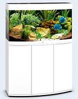 Аквариум Juwel (Джувел) VISION 180 LED, белый 180 литров
