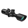 Прицел оптический Barska GX2 3-9x42 (IR Mil-Dot R/G)