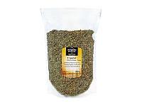 Cistus Incanus | Цистус Инканус Cistus Incanus Травяной антивирусный чай для повышения имунитета