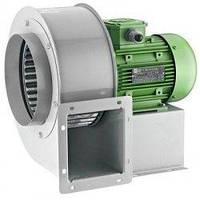 Вентилятор Bahcivan OBR 200 M 2K 1800м3/год