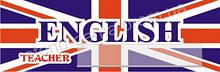 Стенди для кабінету англійської мови, Стенди для кабінету англійської мови
