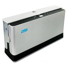 Термобіндер для палітурки в термообложку DSB TB200e