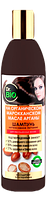 Шампунь Интенсивное питание Dr. Bio для окрашенных волос