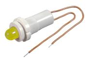 Лампа СКЛ-17 (Ø 8)