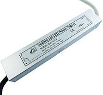 Блок живлення 12в SV-18-12 18вт герметичний IP67 4841