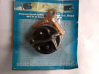 Ремкомплект втягивающего стартера MAGNETON (12 В)