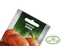 Картофель Краса 0,02г SeedEra