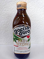 Масло оливковое Extra Virgin SELEZIONE Goccia d`oro 500 мл с/б