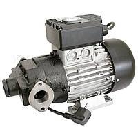 AG-90 – насос для перекачки дизельного топлива