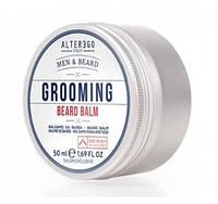 ALTER EGO GROOMING Бальзам для укладки бороды, 50 мл