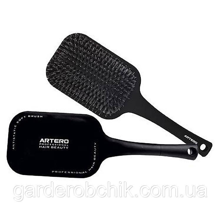 Антистатическая щетка ARTERO