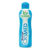 TROPICLEAN OxyMed Hypo Allergenic – Shampoo ШАМПУНЬ ГИПОАЛЛЕРГЕННЫЙ Oxy-Med – Hypo-Allergenic Shampoo