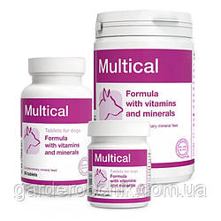 Multical® – Мультикаль мини