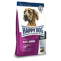 HAPPY DOG «MAXI JUNIOR 23» 15 кг