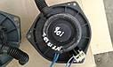 Моторчик печки мотор вентилятор печки отопителя Nissan Primera  Р10 1990-96 г.в  Р11 1996-02 г.в, фото 3