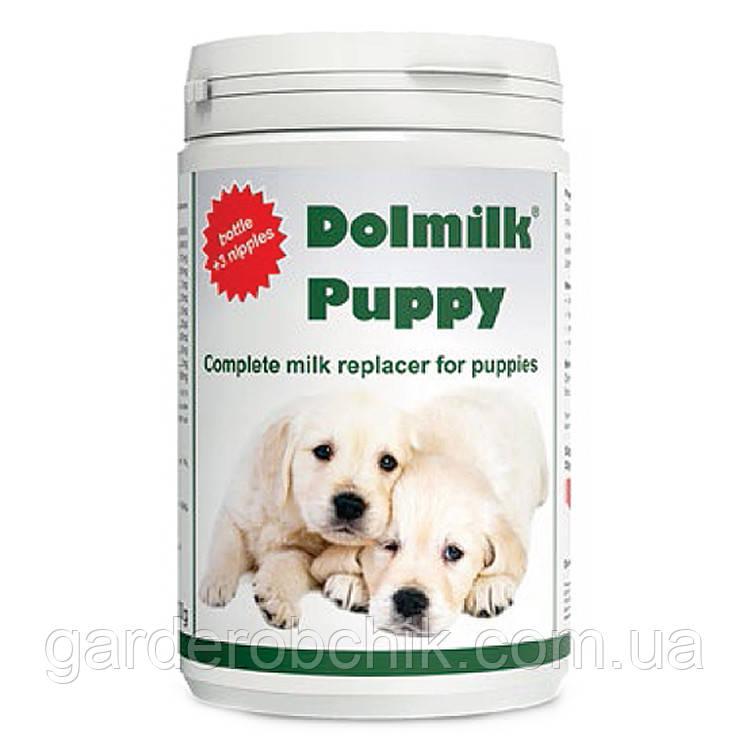 Dolmilk® Puppy – Долмилк Паппи