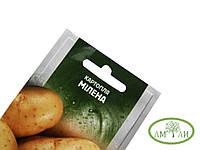 Картофель Милена 0,02г SeedEra