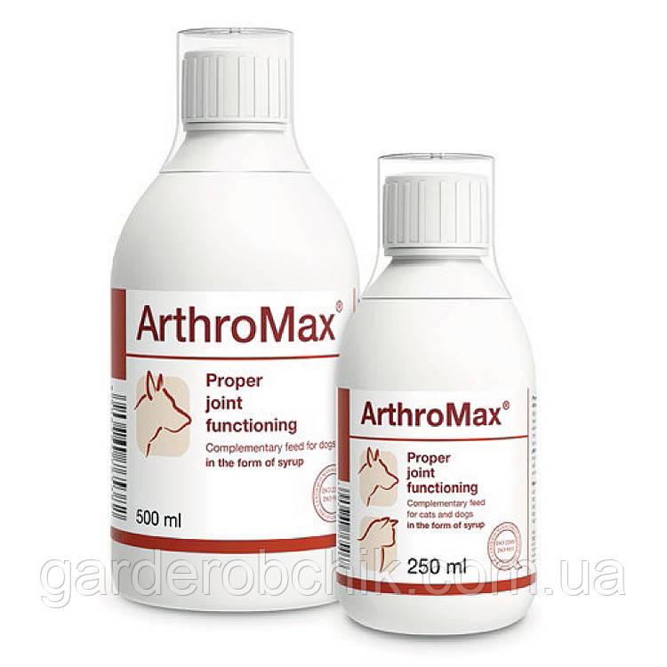 ArthroMax® – АртроМакс 500 мл.