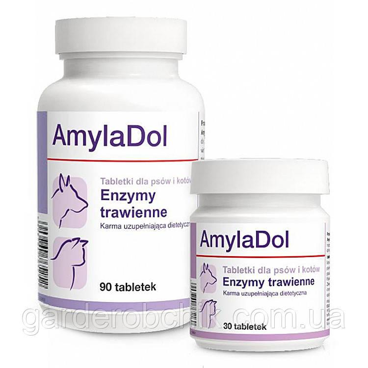 AmylaDol® – АмилаДол 90 шт.