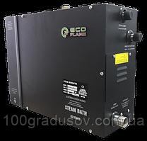 Парогенератор EcoFlame KSA60 (6 кВт)