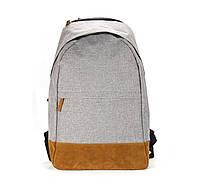 Рюкзак для путешествий сити