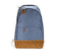 Рюкзак meshock 53870 mike and mar рюкзаки купить