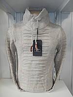 Свитер мужской зимний оптом со склада в Одесса 7км