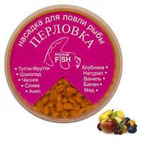 "Перловка готовая ""Тутти"" 150мл"