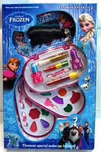 Набір дитячої косметики Frozen