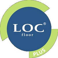 Новинка от компании Unilin - ламинат Loc Floor Plus!