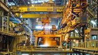 Сталеплавильный завод Пинчука за 10 месяцев нарастил производство на треть