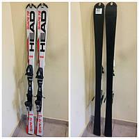 4c174b5021b2 Горные лыжи Head в Виннице. Сравнить цены, купить потребительские ...