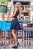 Стильное платье | Мадонна sk, фото 5
